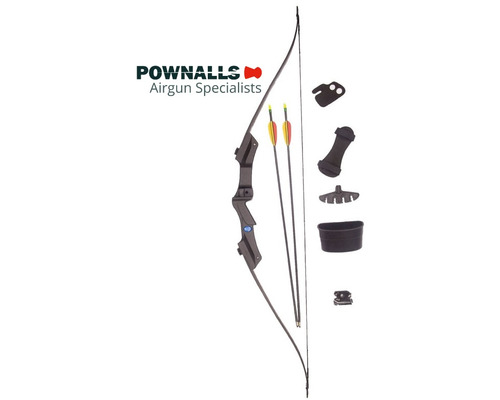 Armex Youth Recurve Bow Kit