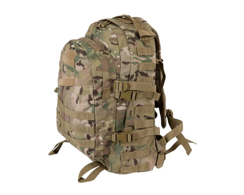 Spec-Ops Pack 45 Litre Multicam