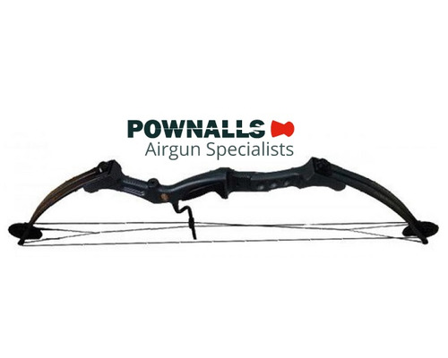 Armex Olympic Compound Bow