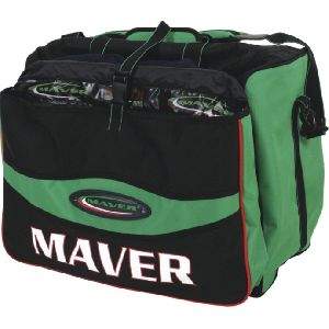 Team Maver Commercial Carryall