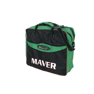 Team Maver Double Keepnet Bag