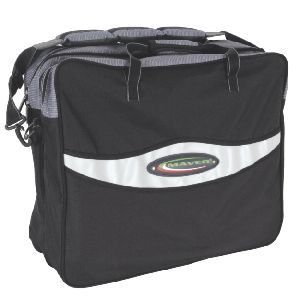 Maver Platinum Double Keepnet Bag