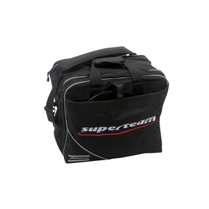 Shakespeare Superteam Carryall Large