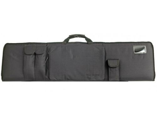 BSA Tactical Case Mat 48